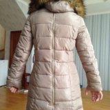 Пальто для подростка. Фото 2.