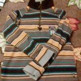 Пакет одежды на мальчика. Фото 3.