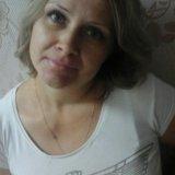Наталья А.