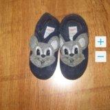 Продаю детскую обувь. Фото 1. Сочи.