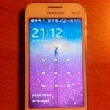 Samsung sm-g350e. Фото 2.