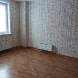 Сдам новую 2х комнатную квартиру. Фото 3. Красноярск.