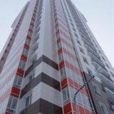 Сдам новую 2х комнатную квартиру. Фото 4. Красноярск.