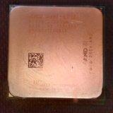 Процессор athlon amd x2. Фото 1. Электросталь.