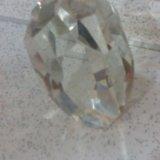 Кристалл. Фото 3.