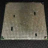 Процессор athlon amd x2. Фото 2. Электросталь.