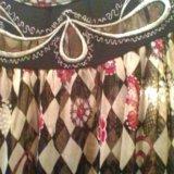 Блузка 56-58 размер. Фото 2. Москва.