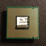Процессор intel core 2 duo. Фото 2. Электросталь.