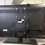 Телевизор mystery mtv-3225lw. Фото 3. Первоуральск.