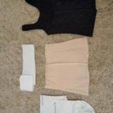 Одежда для беременной. Фото 2.