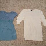 Одежда для беременной. Фото 3.