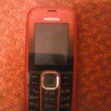 Nokia 2600c-2. Фото 1.