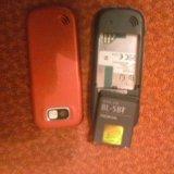Nokia 2600c-2. Фото 2.