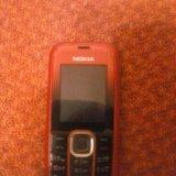 Nokia 2600c-2. Фото 3.