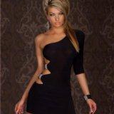 Платье. Фото 1. Ставрополь.