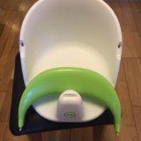 Happy baby сиденье для ванны. Фото 2. Красногорск.