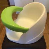 Happy baby сиденье для ванны. Фото 3.
