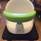 Happy baby сиденье для ванны. Фото 1.