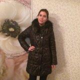 Куртка зима. Фото 4. Казань.