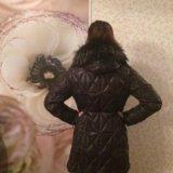 Куртка зима. Фото 3. Казань.