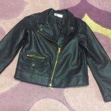 Куртка косуха. Фото 2. Саратов.