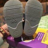 Продам сандали. Фото 4.