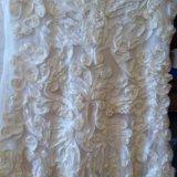Платье шикарное. Фото 2. Ижевск.