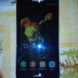 Samsung s6 duos 64 gb. Фото 1.