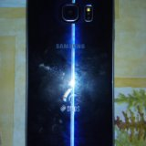 Samsung s6 duos 64 gb. Фото 3.