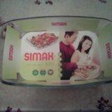 Посуда simax. Фото 1.