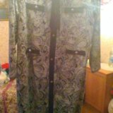 Платье 58 размер. Фото 2. Москва.