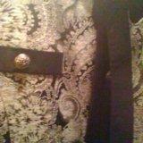Платье 58 размер. Фото 3.