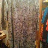 Платье 58 размер. Фото 4.