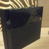Playstation 4. Фото 1. Зеленоград.