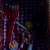 Набор посуды. Фото 3. Лыткарино.