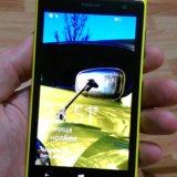 Nokia lumia 1020. Фото 1. Челябинск.