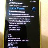 Nokia lumia 1020. Фото 2. Челябинск.