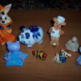 Игрушки детские. Фото 2. Москва.