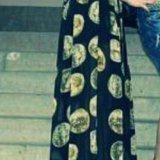 Платье. Фото 2. Сочи.