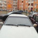 Автомобиль. Фото 4. Краснодар.