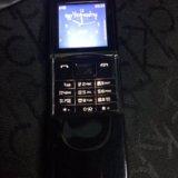 Nokia 88 00. Фото 4.