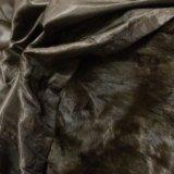 Куртка зимняя на кролике. Фото 4.