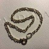 Продаю серебряный браслет. Фото 2. Химки.