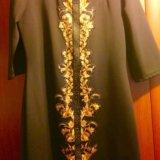 Платье. Фото 4. Анапа.
