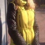 Куртка. срочно. Фото 3. Санкт-Петербург.