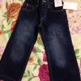 Новые джинсы sela. Фото 2. Реутов.