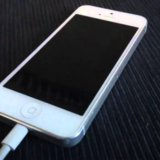 Продам айфон 5. Фото 1.