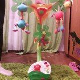 Музыкальная игрушка. Фото 1. Краснодар.