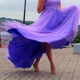 Платье. Фото 2. Рязань.