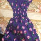 Платье новое. Фото 1. Казань.